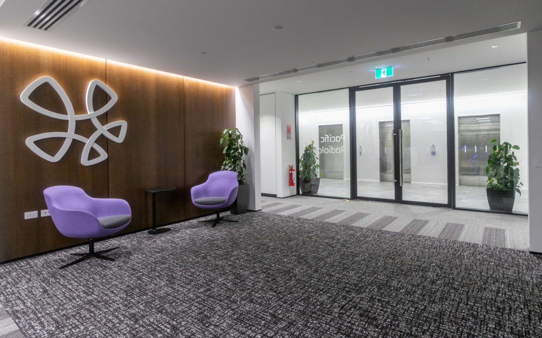 Pacific Radiology – Christchurch
